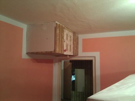 Inspirace pro Váš obývací pokoj. Jk-color Havířov a Frýdek Místek