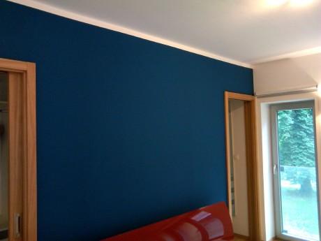 Jk-color - Malíři pokojů Havířov a Frýdek Místek